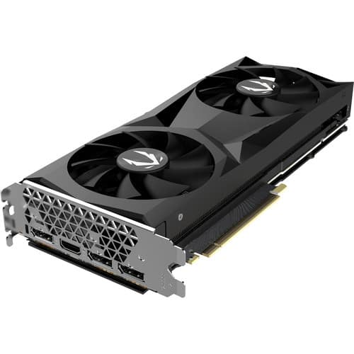ZOTAC GAMING GeForce RTX 2070 SUPER, Twin Fan, Spectra RGB, Wolfenstein: Youngblood $449.99 + Tax + Free expedited shipping Preorder