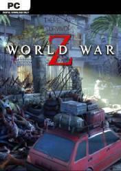 download world war z 2
