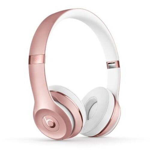 Beats by Dr. Dre Solo3 Wireless Headphones $198.99 and up + Free Prime Shipping