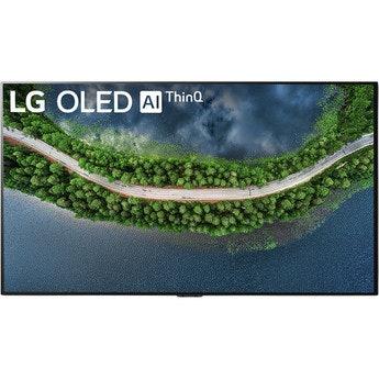 "LG 77"" OLED GXP 4K TV - OLED77GXPUA - $4349 - Auth Dealer + Free S/H"