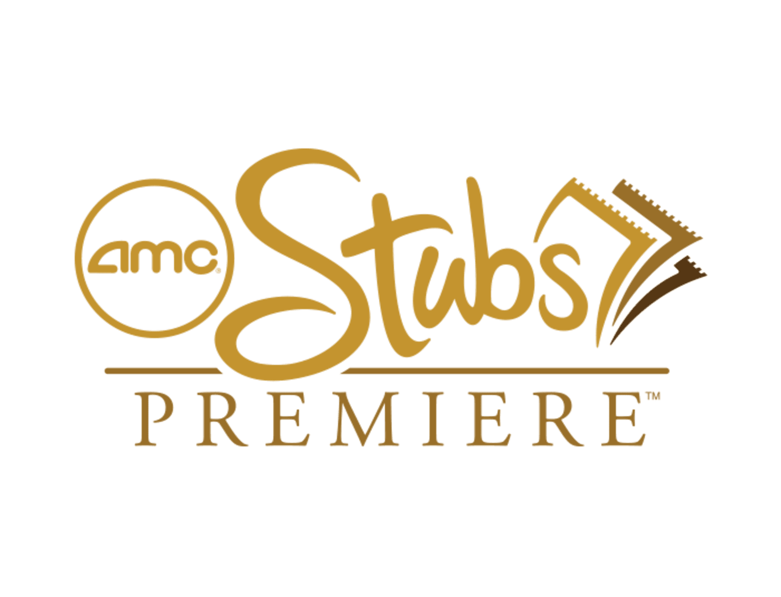 AMC Stubs Premiere: Get $5 Bonus Bucks When You Upgrade (In Store)
