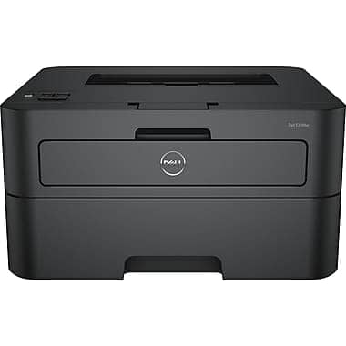 Dell E310DW duplex laser network printer back at Staples $50