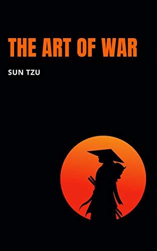 Sun Tzu Art of war, Kindle edition $0.99
