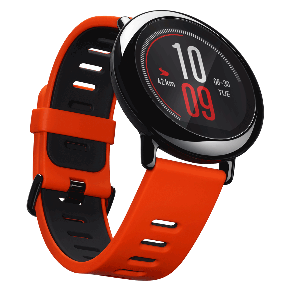 Amazfit 40% off with code INSIDE Arc $30, Pace $78 and more FS