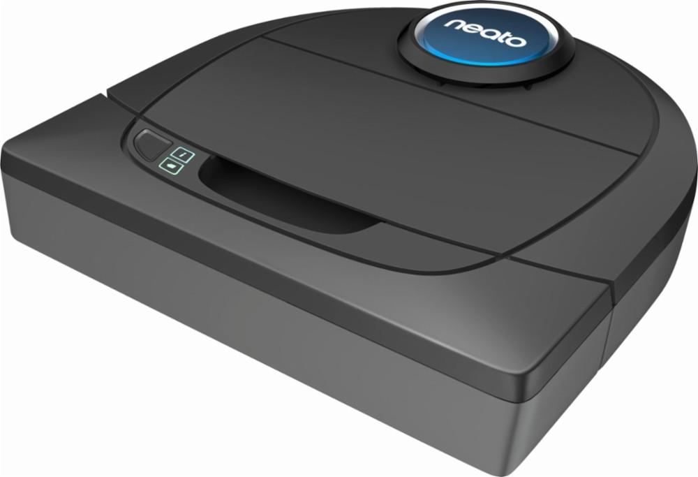 Neato Botvac Wifi Connected D3 Pro Robot Vacuum $199 + Free Shipping @ Walmart