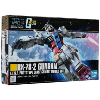40% off model kits at Hobby Lobby including Gundam, Pokemon and Star Wars. $7.8