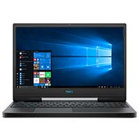 Dell G5 5590 15.6 inch gaming laptop, 9750H RTX 2060 144Hz 16gb 512gb nvme$1299