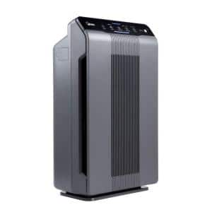 Winix 5300-2 Air Cleaner for $129.99 Amazon Prime