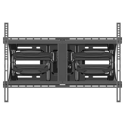 Sanus Large Full Motion TV Mount 42 - 75inch - Black (ALF218-B1) for $79.99 + Tax or less @Target