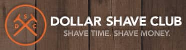 Free Month of Dollar Shave Club