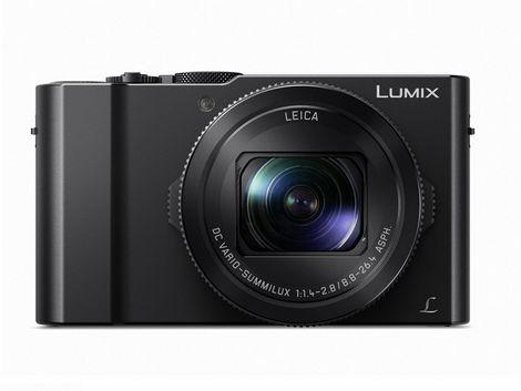 Panasonic LUMIX LX10 Camera dealer pricing $350 + tax + free shipping