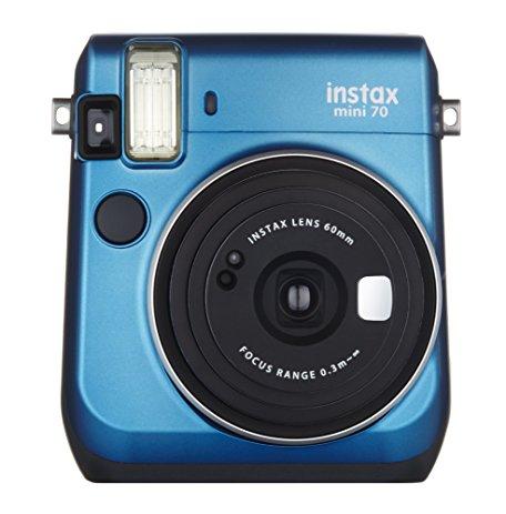 Fujifilm Instax Mini 70 in-store only YMMV $69.99