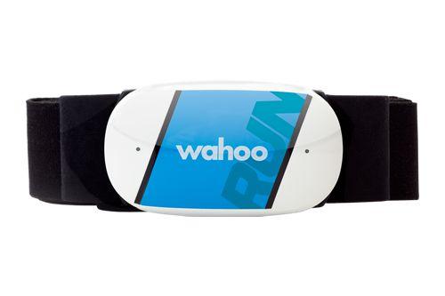 Wahoo TickR Run HR monitor $30 w/ free shipping