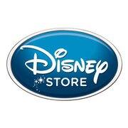 Free shipping on all orders with any Star Wars item at Disney Store online with code FORCE