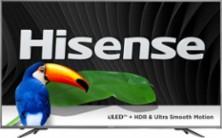 Hisense H9D Plus ULED $599