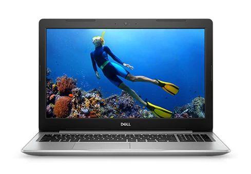 Dell Inspiron 15 5000 Laptop: 8th Generation Intel® Core™ i5-8250U Processor, 256GB SSD, 15.6-inch FHD (1920 x 1080) + Free Shipping $548.94
