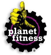 Planet Fitness No-Commitment Sign-Up for $1 and $10 per month