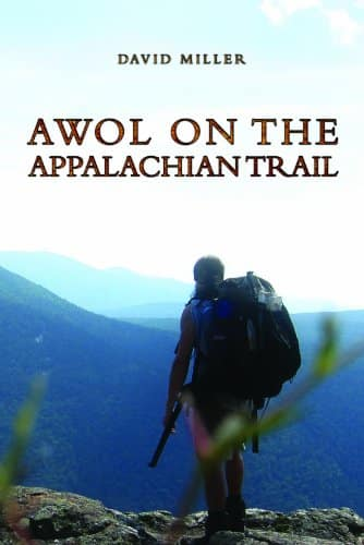 AWOL on the Appalachian Trail (Kindle eBook) $0.99 ~ Amazon