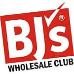 BJ's Wholesale Club Printable Coupon for In-Club Purchases