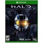 Halo: The Master Chief Collection Pre-Order (Xbox One) + $10 Xbox Digital Gift Card
