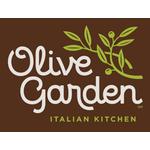 Olive Garden Coupons & Deals