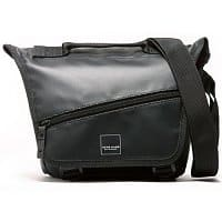 iTechDeals Deal: Acme Made Union Kit DSLR Messenger Camera Bag (Black)