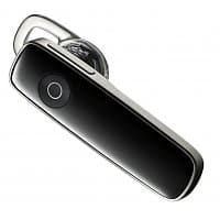iTechDeals Deal: Plantronics M155 Marque Bluetooth Wireless Headset (Refurbished)