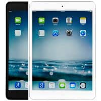 eBay Deal: 16GB Apple iPad Mini 7.9