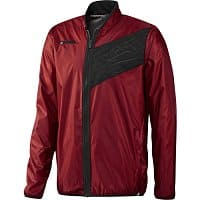 Dicks Sporting Goods Deal: Adidas Men's Crazy Ghost Basketball Jacket $21, Reebok Men's Full Zip Training Jacket