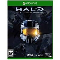Microsoft Store Deal: Halo: The Master Chief Collection Pre-Order (Xbox One) + $10 Xbox Digital Gift Card
