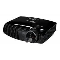 Amazon Deal: Optoma HD131Xe 1080p 3D Home Theater Projector + $100 Amazon Gift Card
