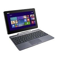 TigerDirect Deal: 32GB Asus 10.1