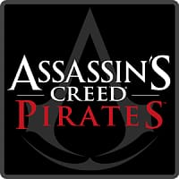 Google Play Deal: Assassin's Creed Pirates Android App