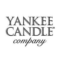 YankeeCandle.com Deal: Yankee Candle Coupon: $20 Off $45+ Online or In-Store Printable Coupon
