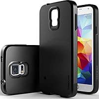 eBay Deal: Caseology Cases: iPhone 4/4S/5/5S, Galaxy S III, S4, S5, Note 2, Nexus 7: From
