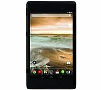 Newegg Deal: 16GB Asus Nexus 7 2nd Gen 7