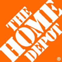 Home Depot Deal: 1-Year Credit Monitoring