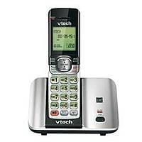 Target Deal: VTech Dect 6.0 Cordless Phone