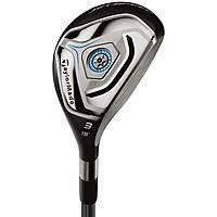 Global Golf Deal: 2x TaylorMade Jetspeed Hybrid Golf Clubs (Men's or Women's)