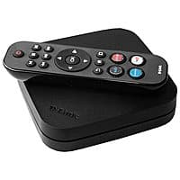 Rakuten Deal: D-Link MovieNite Plus Streaming Media Player $22.99 + Free Shipping w/ Visa Checkout [$33.50 on Amazon]