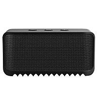 Staples Deal: Jabra Solemate Mini Wireless Bluetooth Portable Speaker