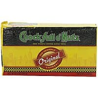 Amazon Deal: 11.3oz Chock full o'Nuts Coffee Original Blend Brick