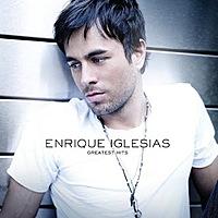 Google Play Store Deal: Enrique Iglesias: Greatest Hits (Digital MP3 Album Download)