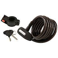 Kmart Deal: Master Lock 6'x12mm  Bike Security Cable w/ Keyed Lock