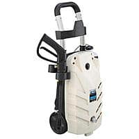 Sears Deal: Pulsar 1800 PSI Electric Pressure Washer $79.99 + Free Shipping