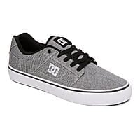 DC Shoes Deal: DC Shoes Sale Coupon: