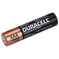 Rakuten (Buy.com) Deal: 20-pack Duracell AAA Copper Top Alkaline Batteries