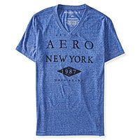 Aeropostale Deal: Aeropostale Coupon: Extra 40% off Already-Reduced Clearance