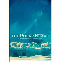 Google Play Deal: Google Play Digital Download Short Movies: The Polar Bears, Sintel