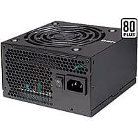 Newegg Deal: EVGA 430W 80 PLUS Certified Power Supply